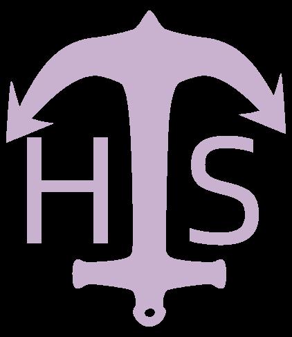 htshub logo